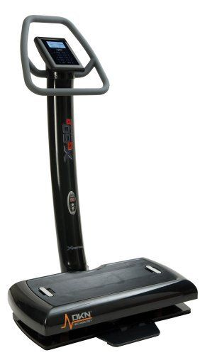 Big Sale  DKN Technology Xg5pro Series Whole Body Vibration Machine