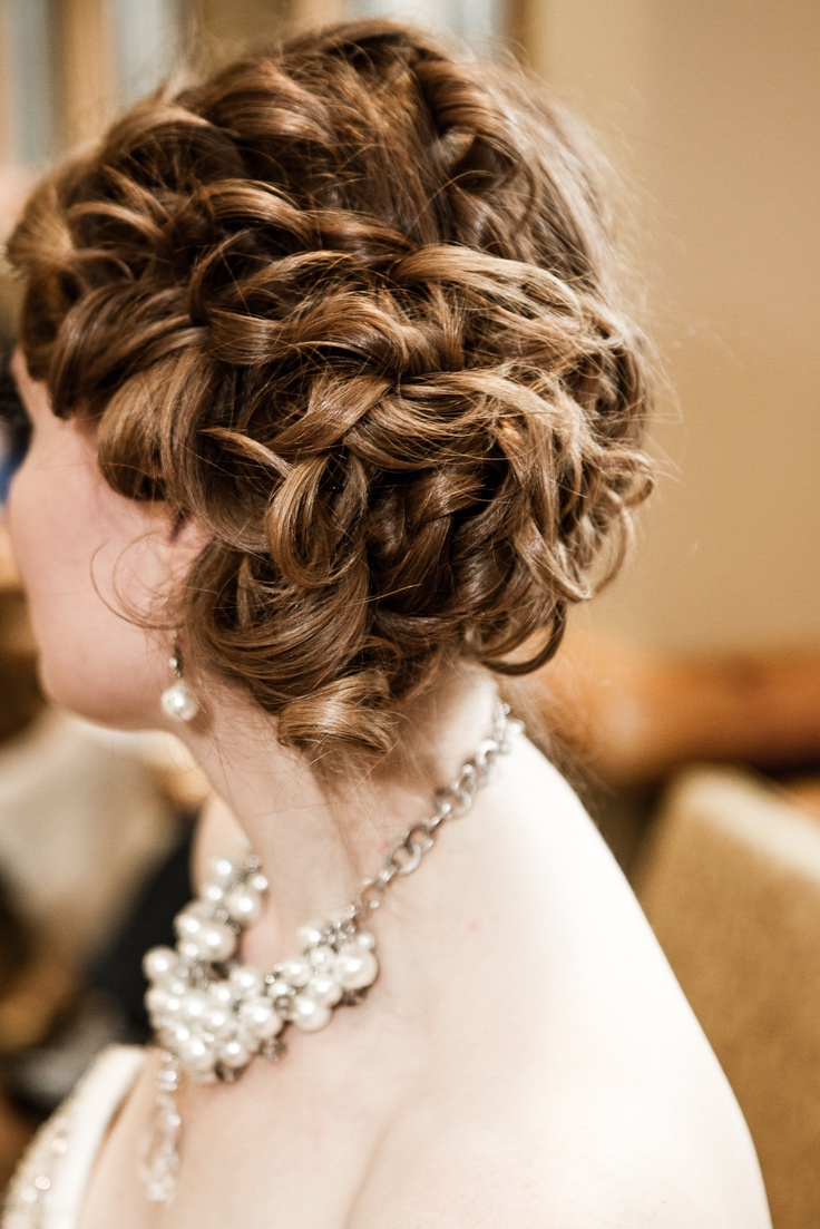 hair style images 54 best south sound wedding show images on 3036