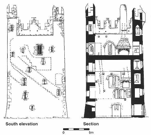 146 best castle cutaways & plans images on pinterest | fantasy map
