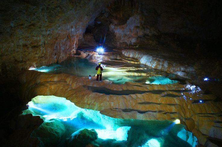 九州観光にオススメな「至極の絶景」32選 - Find Travel