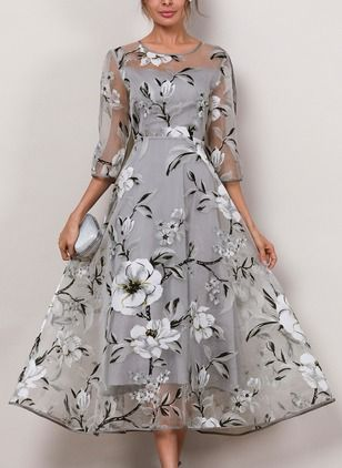 Latest fashion trends in women's Dresses. Shop online for fashionable ladies…