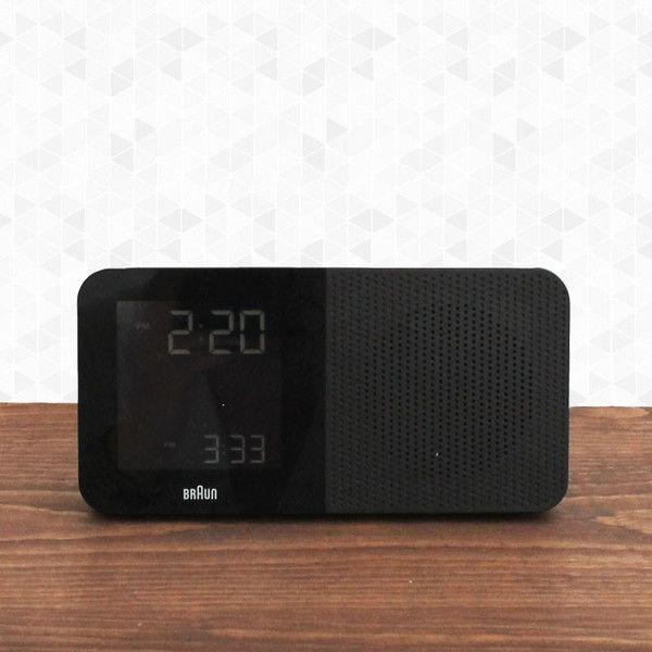 1000 ideas about digital radio on pinterest radios dab radio and roberts radio. Black Bedroom Furniture Sets. Home Design Ideas