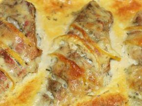 Морской окунь — 8 рецептов приготовления с фото. Как приготовить морского (красного) окуня? Блюда из морского окуня