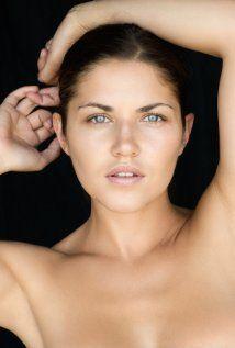Marika Dominczyk Picture