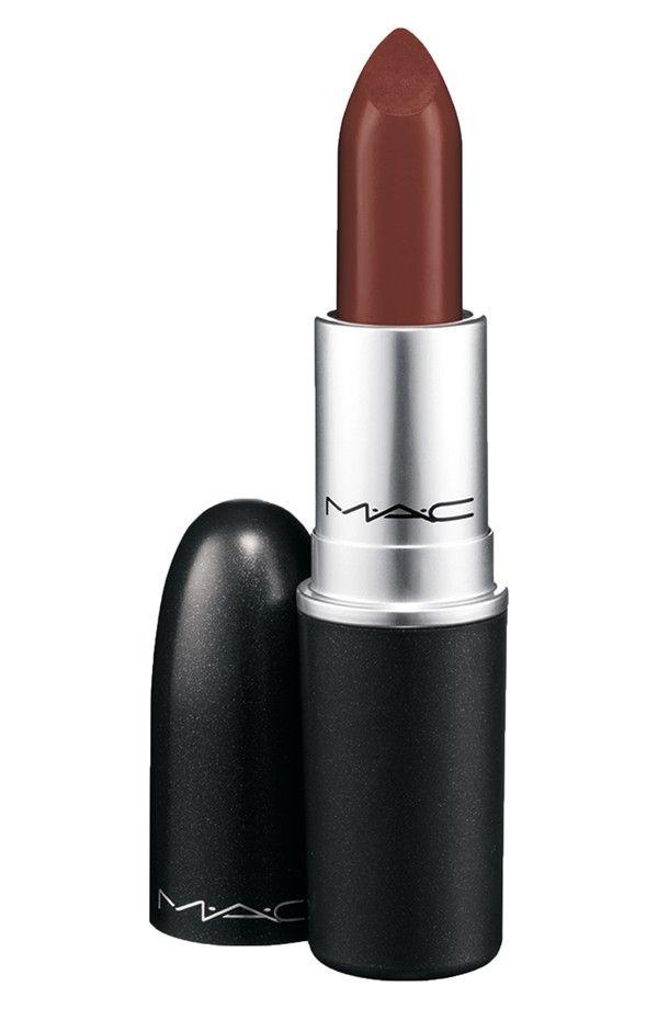 'Artificially Wild' Lipstick