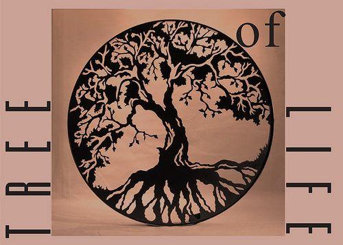1000 ideas about bodhi tree on pinterest om mani padme hum life tattoos and buddha. Black Bedroom Furniture Sets. Home Design Ideas