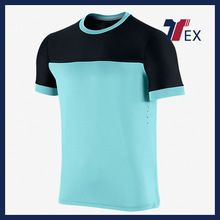 latest design collar t shirt printing casual t-shirt online sports shopping  best buy follow this link http://shopingayo.space