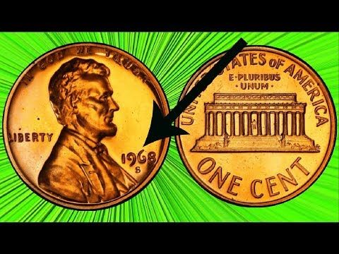 Type: Lincoln Penny Year: 1959 Mint Mark: D Face Value: 0 01