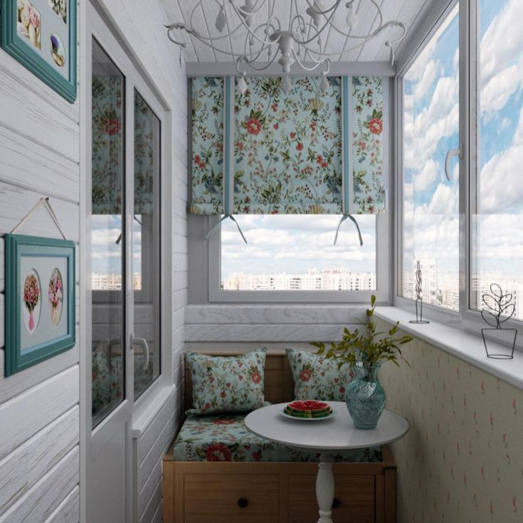 Красивые кухни классика дизайн фото зато