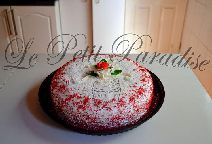 ♔Pineapple Cake  https://www.facebook.com/petit.paradise/photos