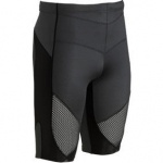 CW-X Stabilyx Ventilator shorts - Løpeshorts -
