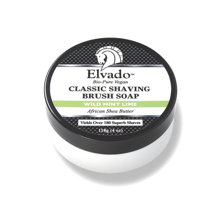 shaving soaps, shaving safety razors, double edge razors, razor blades, aftershaves, beard oil, shaving oil, Boston shaving supplies, shaving brushes, artizan shaving soaps, Boston