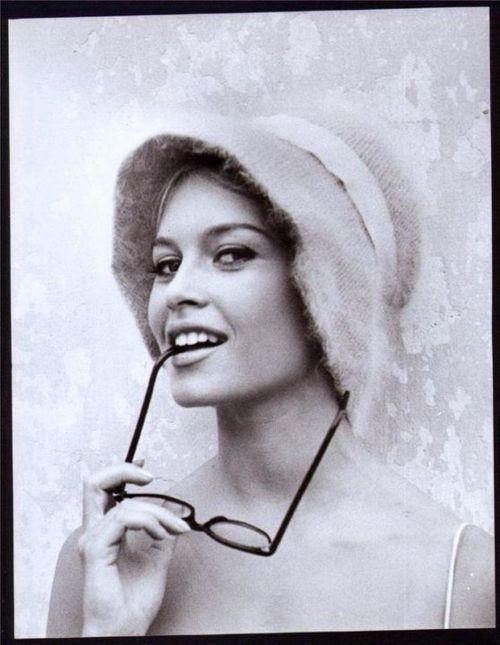 Brigitte Bardot: Hats, Fashion Clothing, Style, Bardotbreathtak Beautiful, Beautiful Icons, Sex Symbols, Brigitte Bardotbreathtak, Brigittebardot, Celebrity Portraits