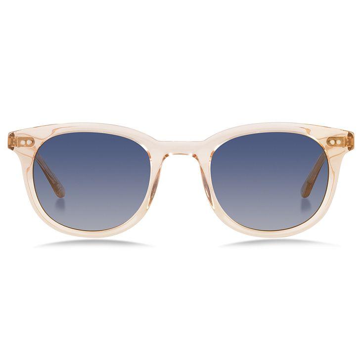 19 best THE FLESH images on Pinterest | Glasses, Eye glasses and ...