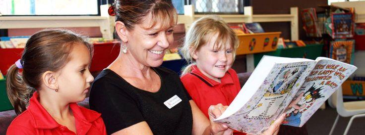Catholic schools educate 765,000 students across Australia
