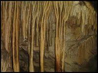 Slovakia - Heart of Europe: Demanovska Cave