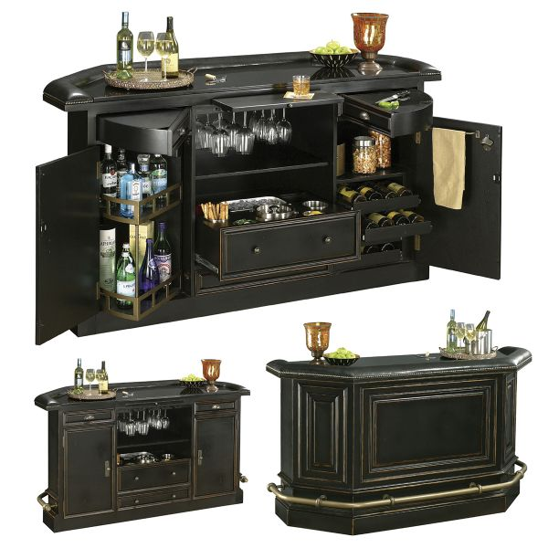Man Cave Bar Height : Best images about man caves on pinterest game tables