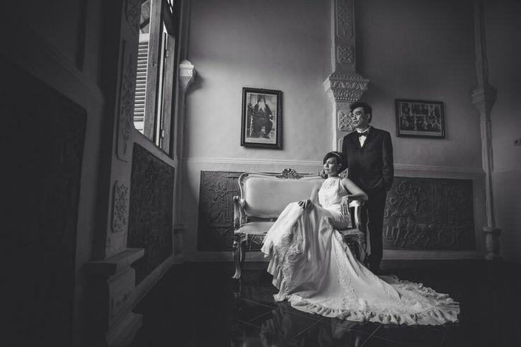 Bali Pre-Wedding photography | Ferry Tjoe Photography | Destination Photographer