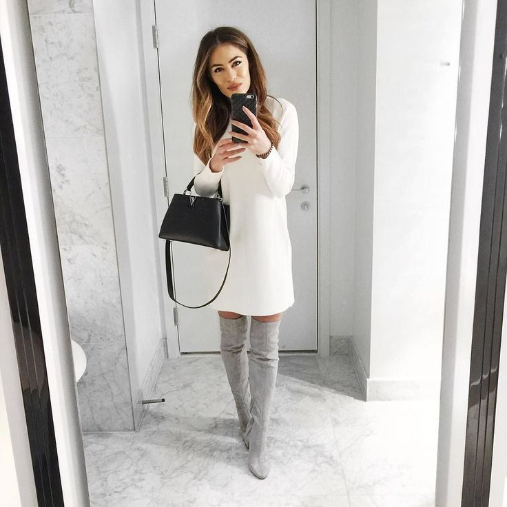 Jennie Louise Bbw Blog