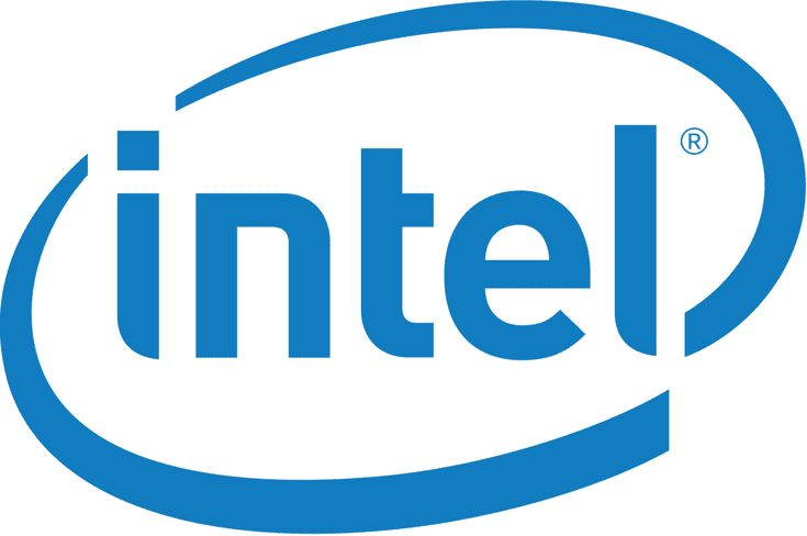 """Where to Find Popular Drivers for Windows 7: Intel Chipset """"Drivers"""" (Intel Motherboards)"""