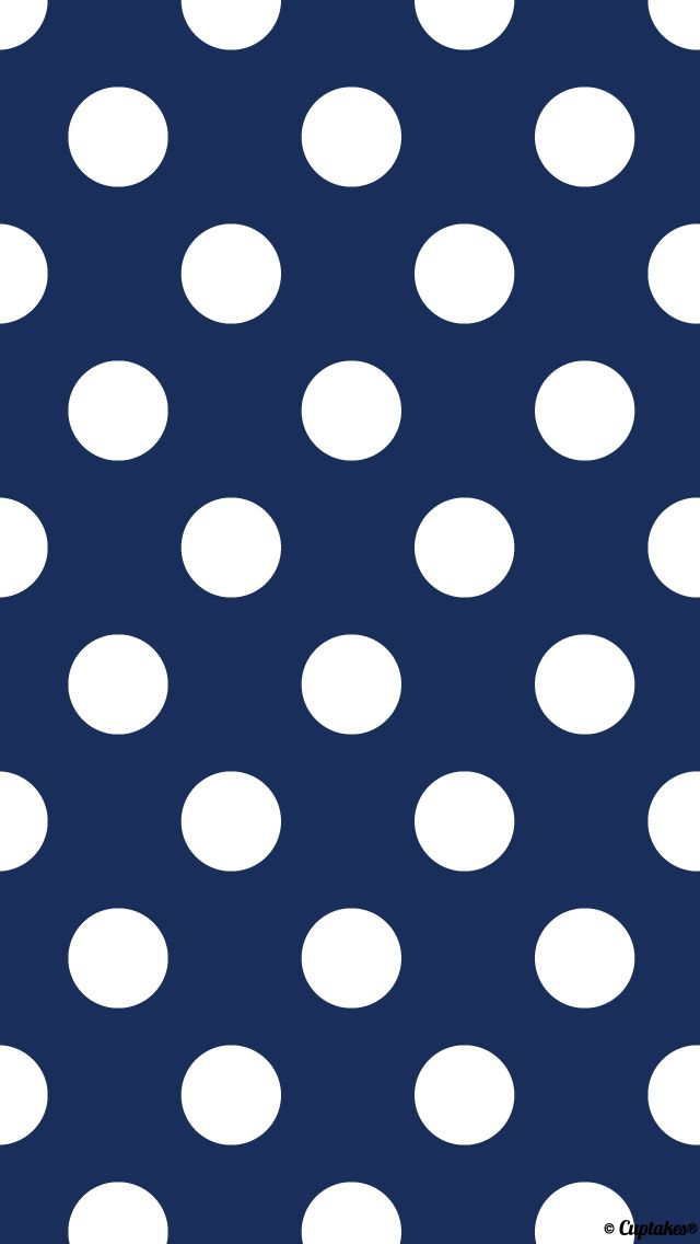 63 Best Polka Dots Images On Pinterest