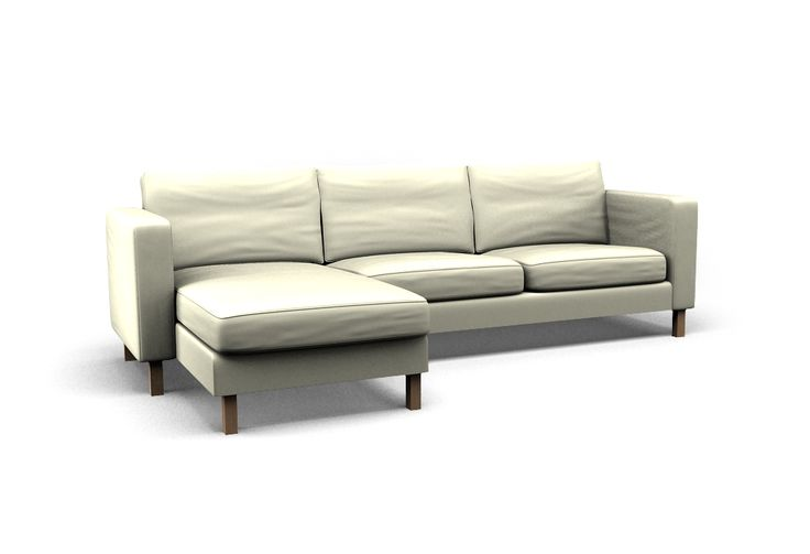 69 Best Images About Covers For Karlstad Three Seat Sofa