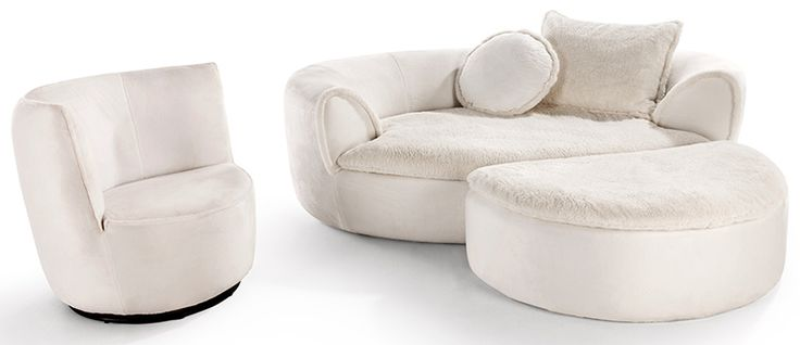 Bereite Dich auf den Winter vor, mit Softy wird es richtig kuschelig! http://www.bullfrog-design.at/produkte/8950-softy/?utm_content=bufferf5670&utm_medium=social&utm_source=pinterest.com&utm_campaign=buffer