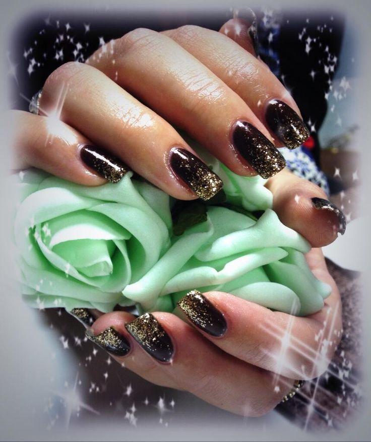 463 best Love GELeration images on Pinterest | Nail care, Jessica ...