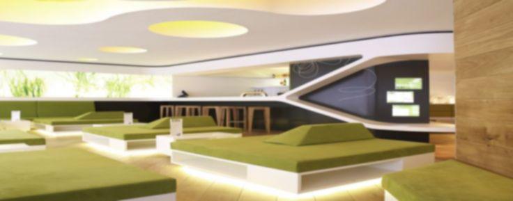 http://www.pursueasia.com/interior-design