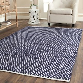 nuLOOM Hand-hooked Alexa Moroccan Trellis Wool Rug (3'6 x 5'6) | Overstock.com Shopping - The Best Deals on 3x5 - 4x6 Rugs