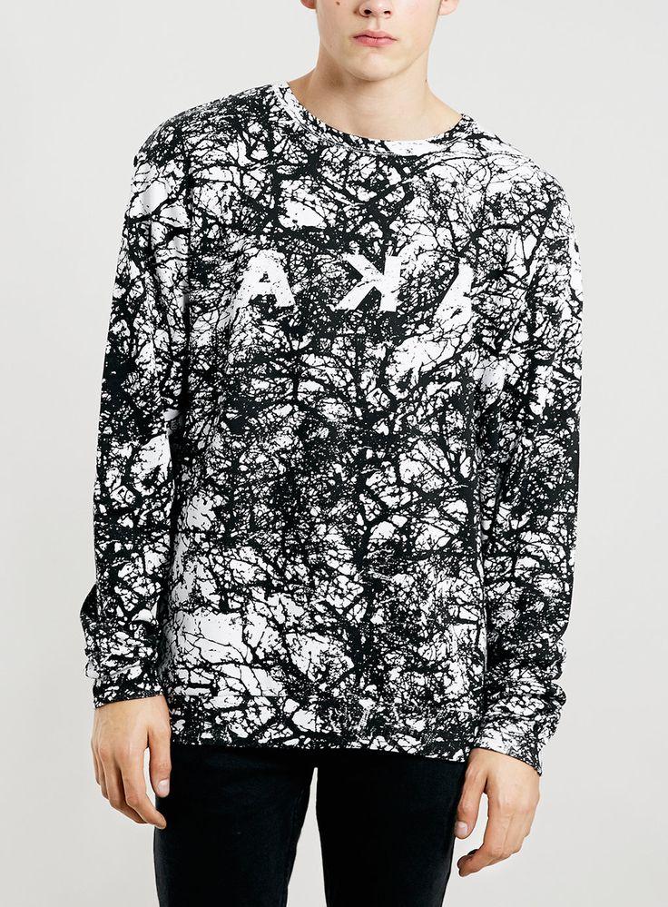 48 best TopMan Clothes images on Pinterest   Topman clothes ...
