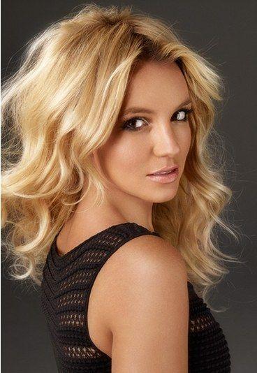 Britney Spears célibataire, amours de Britney Spears - People célibataires: stars celibataires, stars et célibat