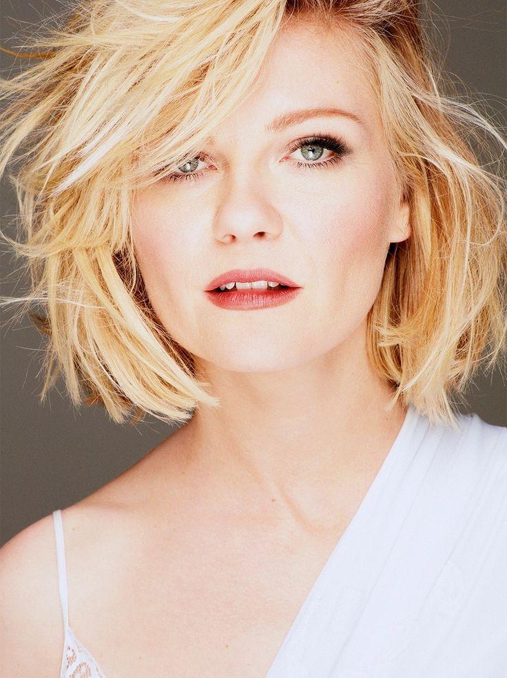 Kirsten Dunst                                                                                                                                                                                 More