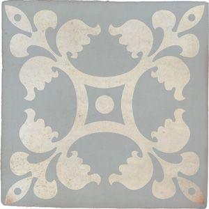 Decorative Tiles Melbourne Adorable 22 Best Tiles Decorative Images On Pinterest  Tiles Bathroom Inspiration Design