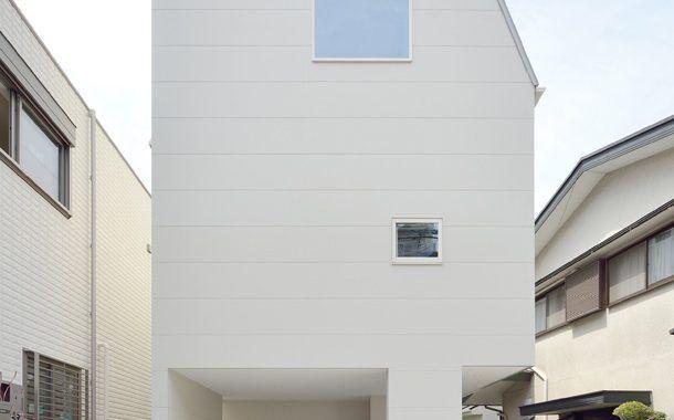 後悔しないための家の外壁選び 壁材の種類と選び方のコツ特集