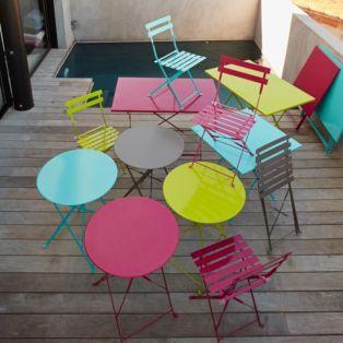 20 Best Ideas About Table De Jardin Pliante On Pinterest Table Jardin Pliante Table Pliante
