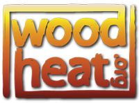 wood stove information