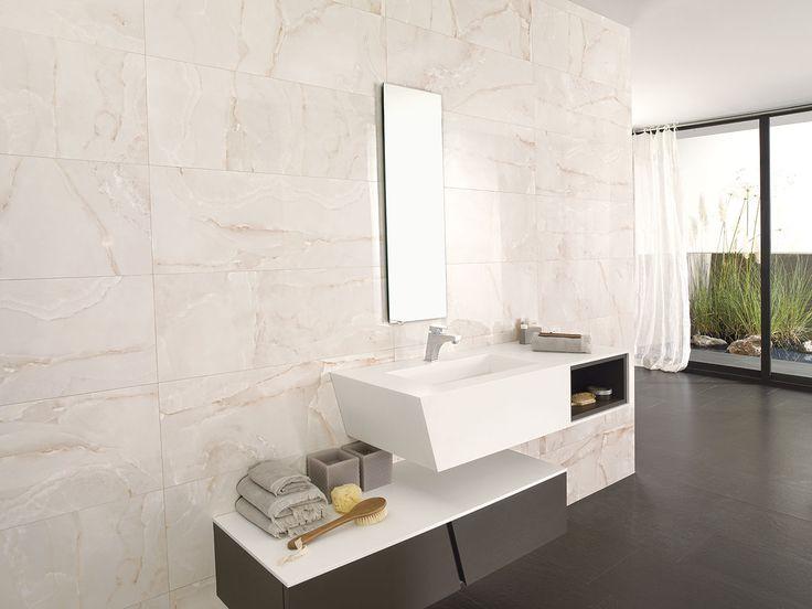 81 best images about porcelanosa on pinterest madagascar for Porcelanosa bathroom floor tiles