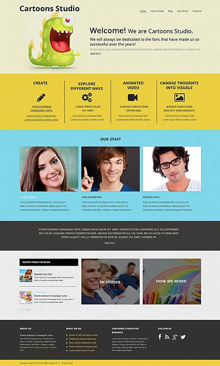 drupal 404 template - 1000 images about drupal themes on pinterest pastries