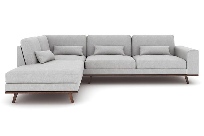 soffa online rea
