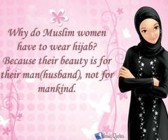 islamic quotes on women | Islamic Quotes For Women