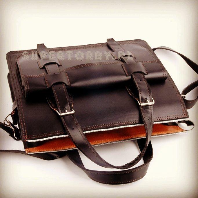 Briefcase B_BULCZ_ISL_39