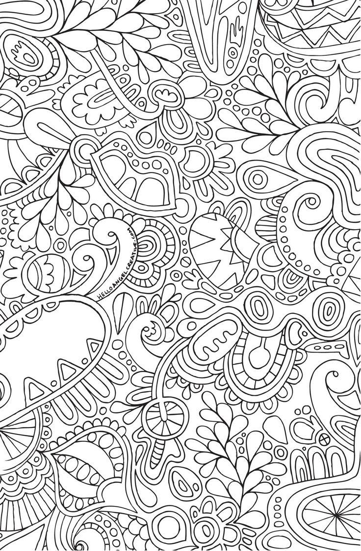 geometric coloring pages geometric coloring pages 49