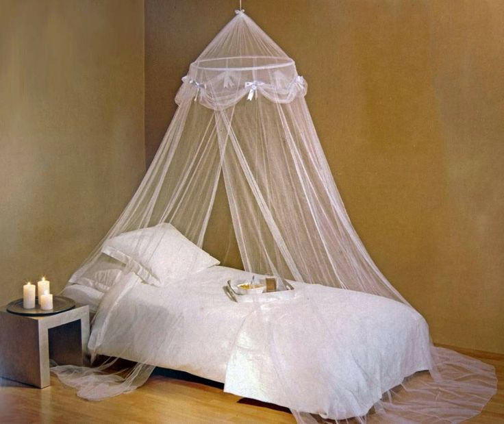17 best images about bed canopy on pinterest dog beds. Black Bedroom Furniture Sets. Home Design Ideas