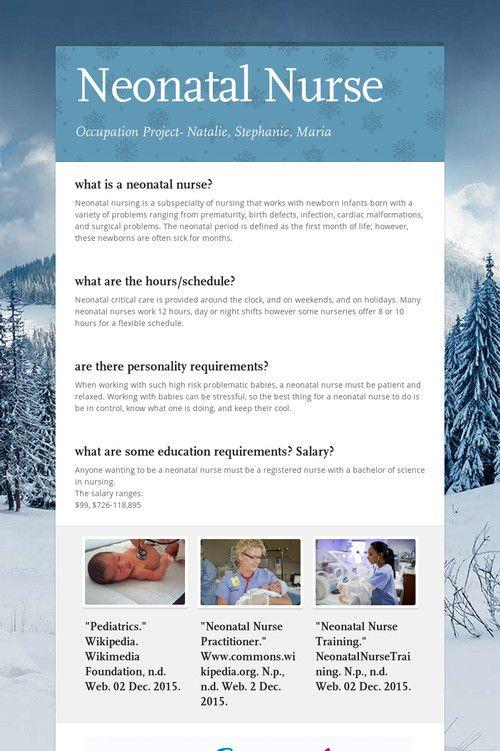 17 Best ideas about Neonatal Nursing on Pinterest | Ob nursing ...