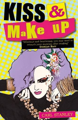Kiss & Make Up by Carl Stanley http://www.amazon.co.uk/dp/0993204414/ref=cm_sw_r_pi_dp_oGGuvb11SRNT8
