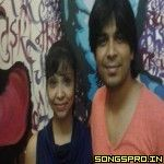 Rang De - Ankit Tiwari And Varsha Full Mp3 Songs, Indian POP Mp3 Songs Free Download - SongsPro.Net