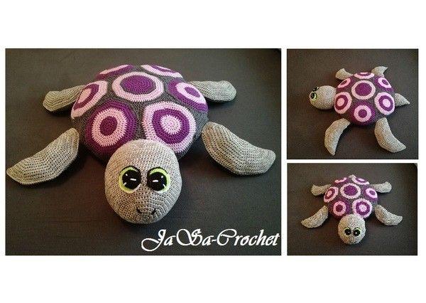 Pin Von Nora Ros Auf Häkeln Pinterest Crochet Knit Crochet Und