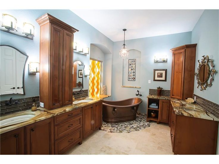 Homes for sale in Allen 6th, 5 bedrooms without a pool - Joe Merrick - Matrix Portal
