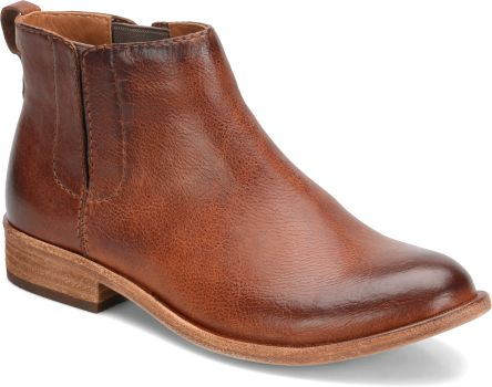 The most comfortable boots in the world  Kork-Ease Style #K26426